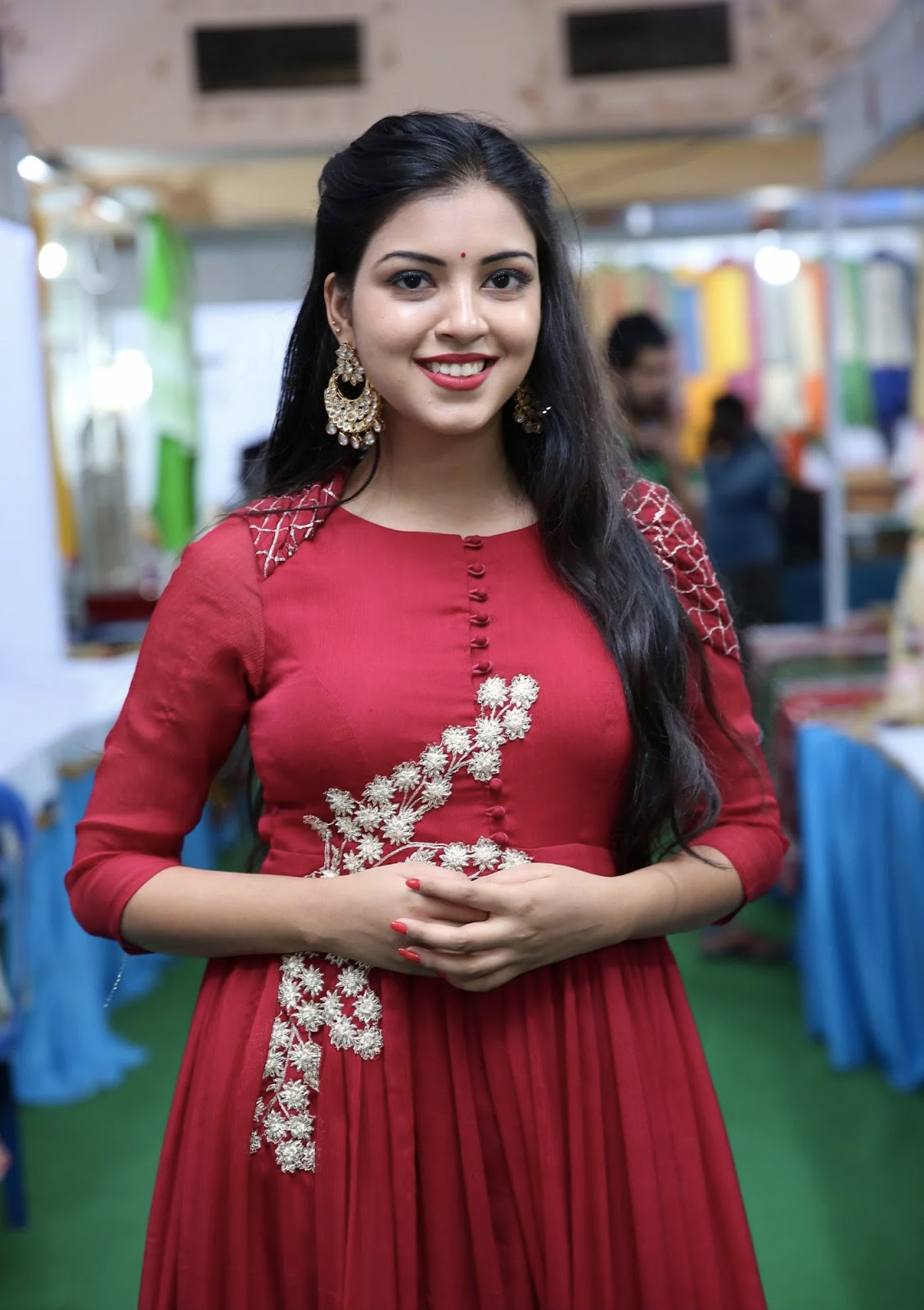 Yashu mashetty photos, images, latest, yashu mashetty age, yashu mashetty movies