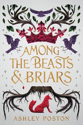 Among the Beasts & Briars by Chasten Glezman Buttigieg Download
