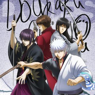 [Lirik+Terjemahan] DOES - Douraku Shinjou (Perasaan Senang)