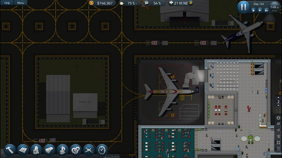simairport-pc-screenshot-4