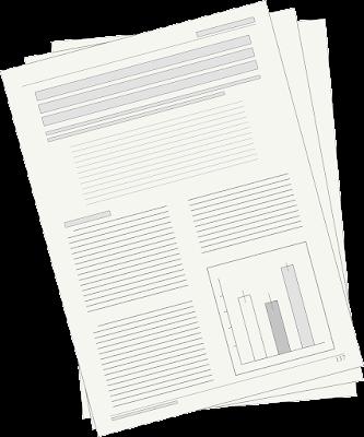 Mengenal Apa itu Artikel, Ciri-Ciri Artikel, dan Jenis Artikel