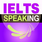 Ielts 150 Essayswriting From Past Papers With Answers