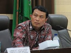 Mengenal Sahiron Syamsuddin, Saksi Ahli Sidang Ahok
