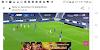 ⚽⚽⚽⚽ Serie A Juventus Vs Sampdoria ⚽⚽⚽⚽