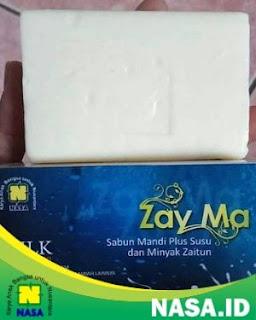 ZayMa