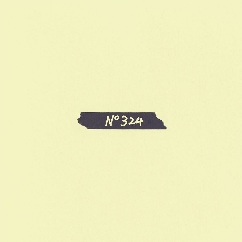 Master Class – NO.324 – Single