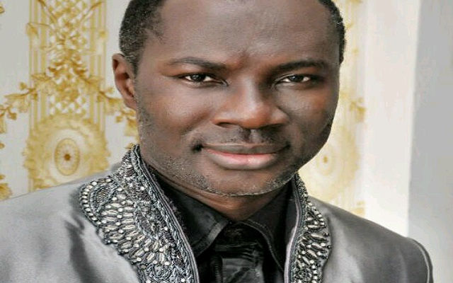 Kofi Adams will be jailed - Prophet Badu Kobi