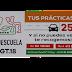 Tus prácticas en Autoescuela GT.18 a 25 euros