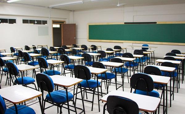 PARÁ: Aulas presenciais de escolas privadas estão suspensas por 30 dias em todo o estado