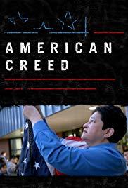 Watch American Creed Online Free 2018 Putlocker