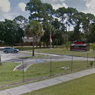 Brevard Schools Fast Tracks Fencing While Students Suffer With No Air Conditioning