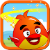 Bird Jump Racing - Premium Edition Cracked IPA Free Download