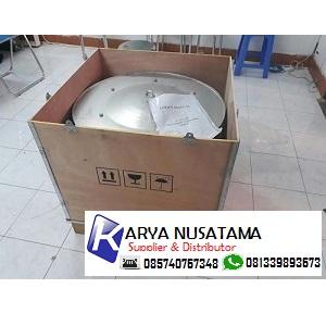 Jual Paket Intalasi Sirine LK JDL 550 + Box Panel Anti Ledak di Probolinggo