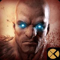 BloodWarrior v1.0.1 Mod Apk (Mega Mod)