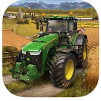 Farming Simulator 2020, Download Guide, iOS, Android, Switch