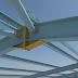 Diseño de Conexiones Inteligentes en Advance Steel