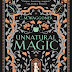 Interview with C.M. Waggoner, author of Unnatural Magic