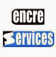EncreServices