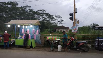 pasar comal pemalang sejarah desa balutan comal nama lurah purwoharjo comal pasar comal kabupaten pemalang jawa tengah kantor kecamatan comal pecangakan comal peta comal pemalang sidorejo comal