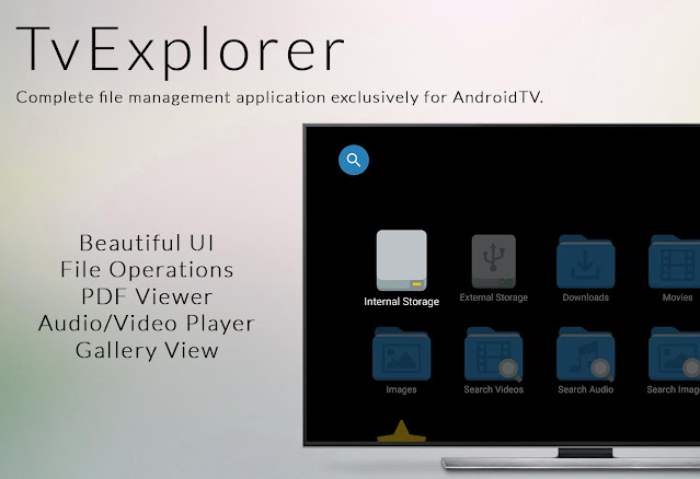 top-file-manager-applications-for-android-tv
