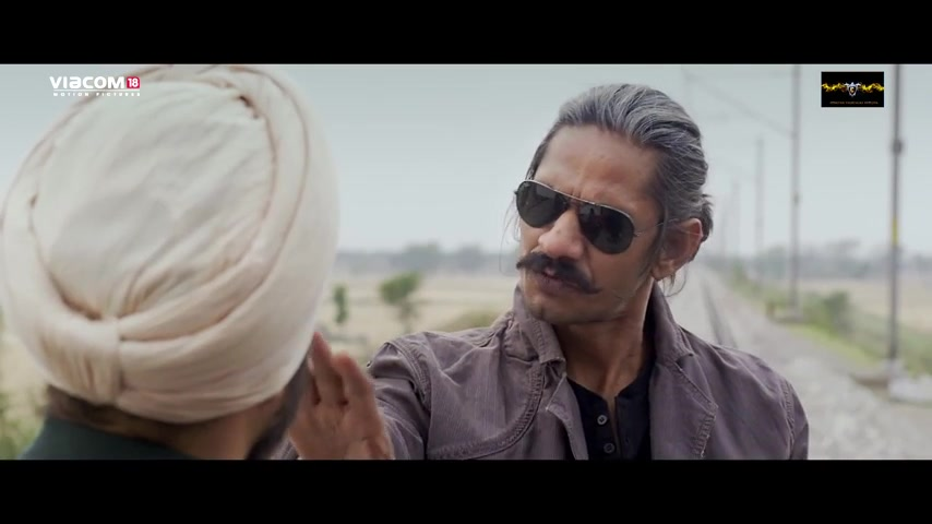Santa Banta Pvt Ltd full movie watch online
