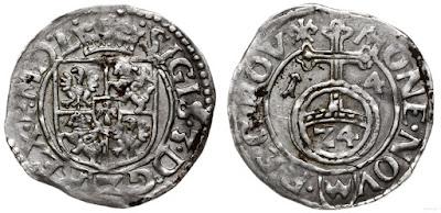 1614 Kraków - haki - REG POV - błąd