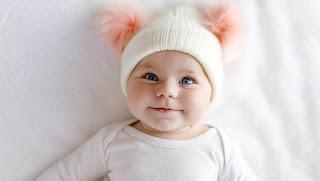 صور الاطفال الصغار الرائعين 4