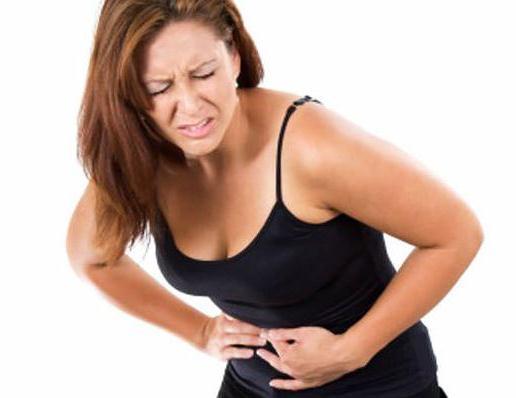 file:Looseness Diarrhea Treat In Regular Way.svg