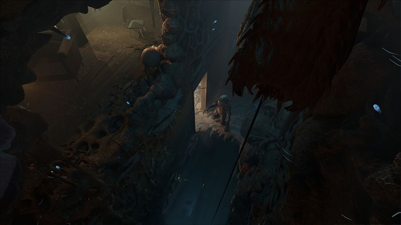 half-life-alyx-vr-pc-screenshot-3