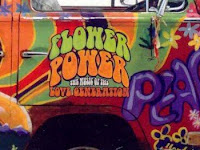 Mengenal Flower Generation, Lahirnya Kaum Hippies