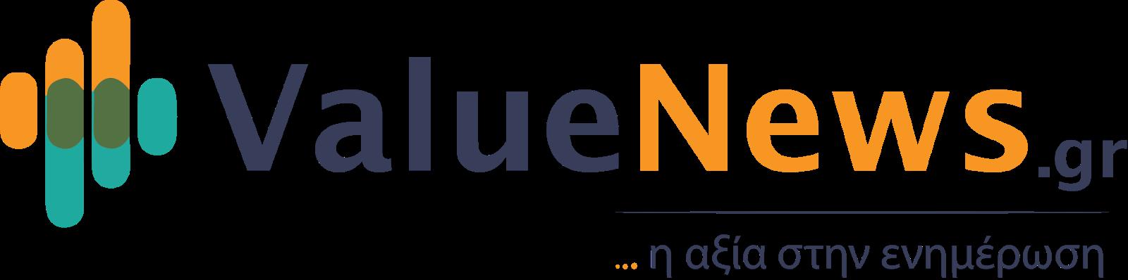 ValueNews.gr