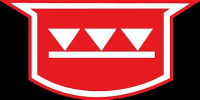 COFAP (SANTO ANDRÉ)