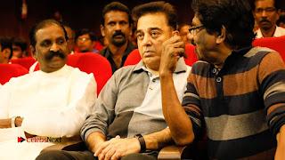 SICA Tamil Website Launch Stills  0028.jpg