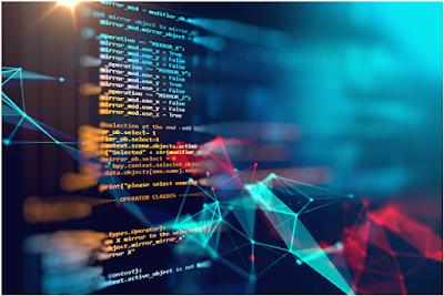 11 Aplikasi Java Terpopuler yang Digunakan Di Seluruh Dunia