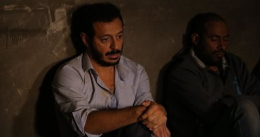 ننشر مواعيد عرض مسلسل أيوب في رمضان 2018 والقنوات الناقلة مجاناً