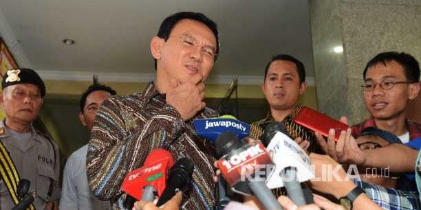 Pengelolaan Aset Pemprov Janggal dan Bermasalah, DKI Merugi Rp327 M