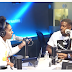 Sirius XM's Swaggy Sie talks to Blac Youngsta As He Reveals 40% of his Income Is From Investments, And Gives Real Estate Advice - .@swaggysie .@BlacYoungstaFB