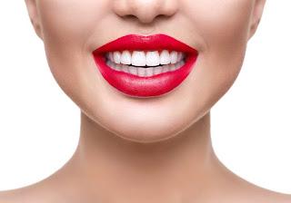 Dişlerinizi Tanıyın ile ilgili aramalar lazerle diş beyazlatma yorumları  diş beyazlatma jeli kullananlar  ofis tipi diş beyazlatma zararları  diş beyazlatma zararlı mı kadınlar kulübü  diş beyazlatmanın zararları dikkat edilecekler  diş beyazlatma jeli ekşi  diş beyazlatmanın fiyatı  diş beyazlatma zararlı mı ekşi