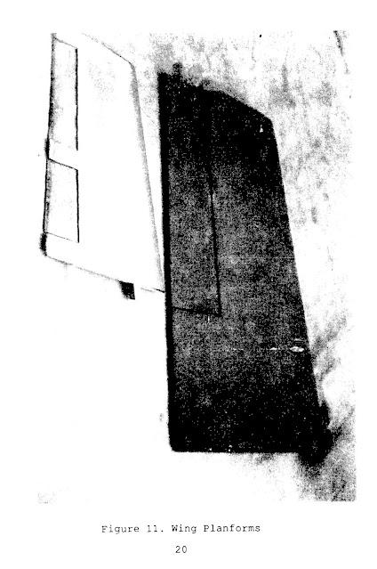 ARCHYTAS3