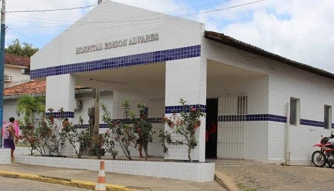 MÉDICO DO HOSPITAL DE MACHADOS TESTA POSITIVO PARA CORONAVIRUS