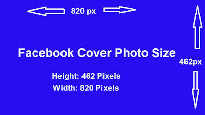 File:facebook Cover Photo Size.svg