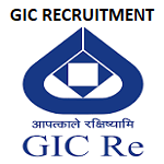 GIC Assistant Manager Recruitment 2019