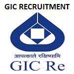 GIC Scale I Result 2019