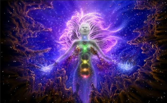 Những giai đoạn thức tỉnh tâm linh mà các Starseed cần biết