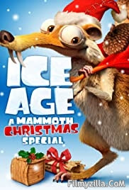 Ice Age: A Mammoth Christmas TV Short 2011  full movie download in Hindi dubbed filmyzilla