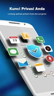 أفضل برنامج قفل محادثات الواتس اب بكلمة سر 2022