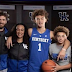 Devin Askew wants another big man to join him at UK