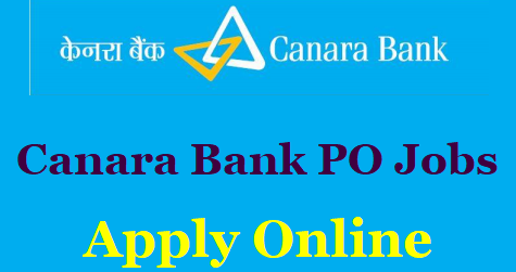 Canara Bank Recruitment 2018 – Apply Online for 800 Probationary Officer Posts Canara Bank Recruitment 2018 – Apply Online for 800 Probationary Officers | Recruitment - Canara Bank | Canara Bank PO Recruitment 2018 Notification Out: Apply Online | Canara Bank Recruitment 2018 Apply Online 800 Job Vacancies | Canara Bank Recruitment 2018 for Probationary Officers 800 Vacancies | Canara Bank Recruitment 2018 - Apply Online 800 PO Vacancies/2018/10/canara-bank-recruitment-2018-apply-online-ibpsonline.ibps.in-for-probationary-officers.html