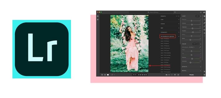 aplicativos gratuitos para editar fotos que você precisa ter no celular!