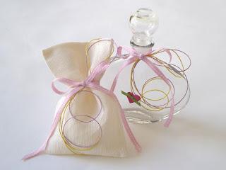 σετ βάπτισης ροζ εκρού πουλάκια καρδούλες για κοριτσάκι λαδοσετ μπουκαλάκι σαπουνάκι